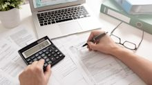 Tips to strengthen your financial knowledge