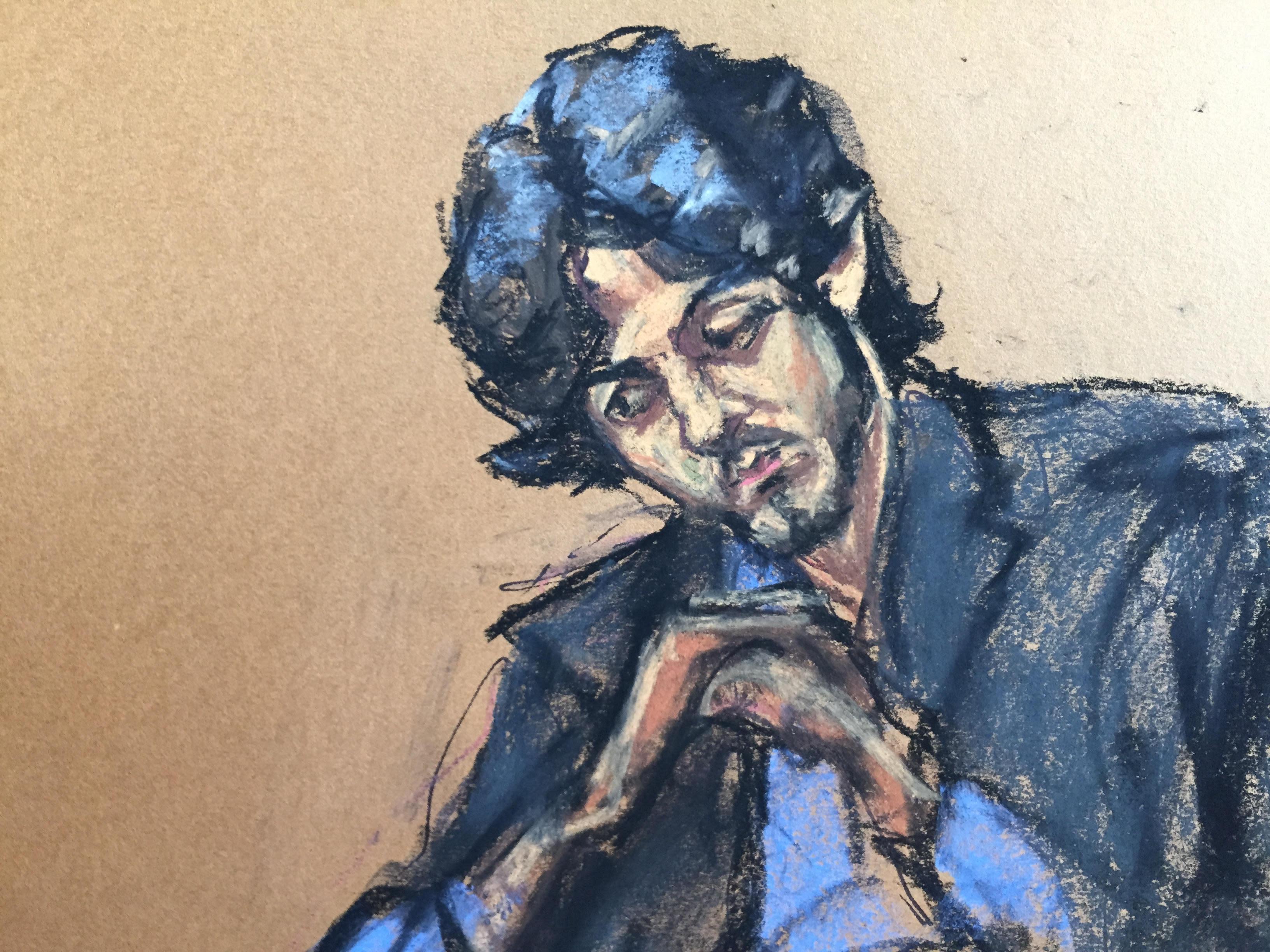 Appeals court overturns death penalty for Boston Marathon bomber