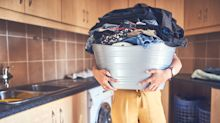18 Problem-Solving Items To Make Laundry Day Easier