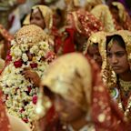 What is Triple Talaq Divorce? India Rules Against Instant Termination of Marriage in Win for Women's Rights