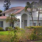 Key Biscayne Mansion Sells for $1.8 Million