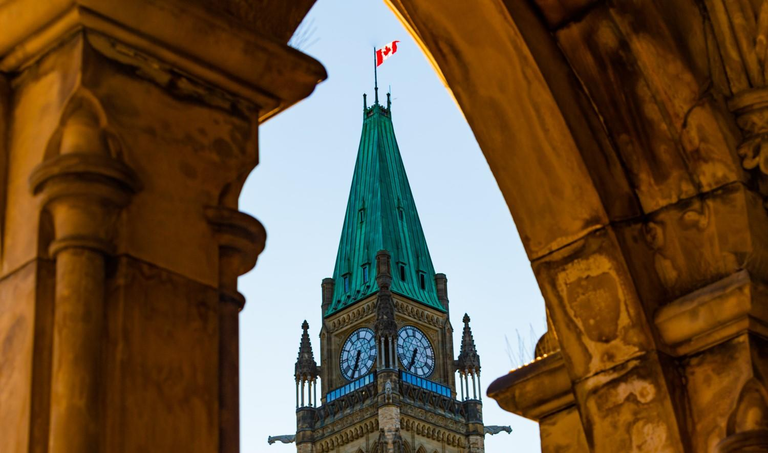 Canada's Crypto Exchanges Must Now Register as MSBs, Report Transactions Over $10K