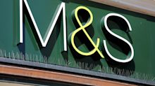 Marks & Spencer announces it will make all wines vegan