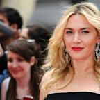 Kate Winslet on Harvey Weinstein's Behavior