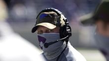 Klieman sheds further light on K-State's current COVID-19 situation