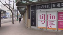 Former Sobeys on Jasper Avenue and 104th Street gets new lease on life