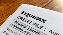 Equifax and FICO team up to sell consumer data to banks
