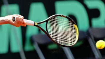 Tennis: Golden Match wirft Fragen auf