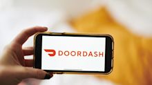 Delivery Startup DoorDash to Seek Up to $2.8 Billion in IPO