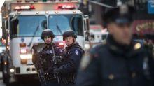 Petrolio in risalita dopo attacco NY, Brent a 64,60 dollari