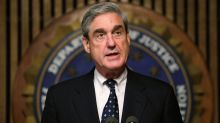 Robert Mueller's Russia probe took center stage on 'Jeopardy!'