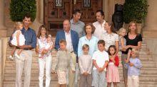 Marivent: el eterno refugio de la Reina Sofía en Mallorca