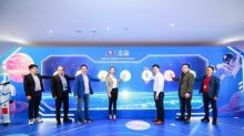 JDDJ and Vinda jointly launched Super Brand Day in more than 200 cities in China