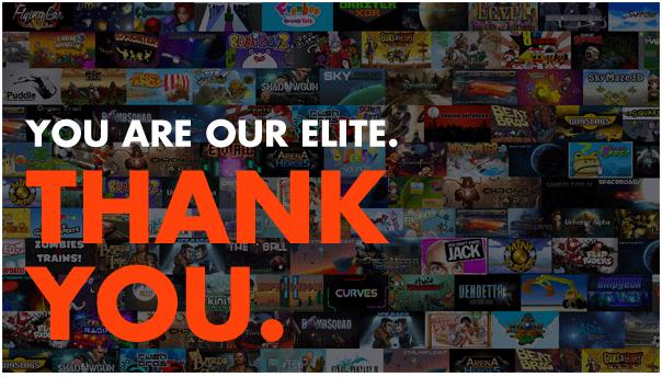 OUYA offers $13.37 store credit as mea culpa to Kickstarter supporters