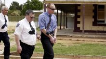 SA Snowtown killer seeks release date