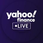 Yahoo Finance LIVE - Apr 13