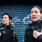 Line of Duty fans think they know who gets shot thanks to one big clue