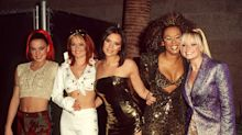 Spice Girls drive for 'girl power' came from sexism in the music industry, says Mel C