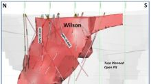 Mountain Province Provides Additional Microdiamond and Drilling Results for Wilson Kimberlite at Gahcho Kué