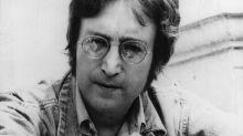 Zum 80. Geburtstag: Ein Rückblick auf John Lennons Leben