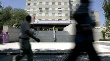 Buscan a un cliente de la casa de alterne donde trabajaba la mujer asesinada en Madrid