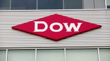 New Dow gets first bearish analyst call