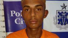 Homem confessa que matou casal por dívida de R$ 500 na Bahia