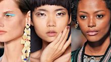The Biggest Beauty Trends For Summer
