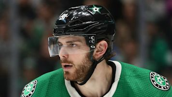 Seguin scores insane winner to cap comeback