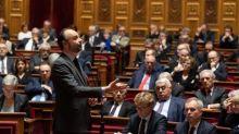 Grève du 29janvier EN DIRECT: «Je n'ai pas peur du débat parlementaire» déclare Edouard Philippe devant le Sénat