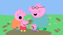 Mum issues warning about disturbing content in 'Peppa Pig' YouTube video
