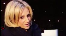 'It sums up Brexit': Emily Maitlis' side-eye during Brexit interview wins Twitter