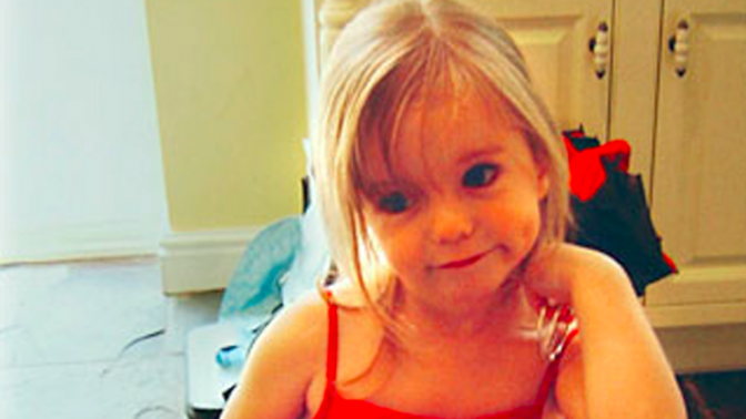 Madeleine McCann detective accuses Gordon Brown and MI5 of cover-up