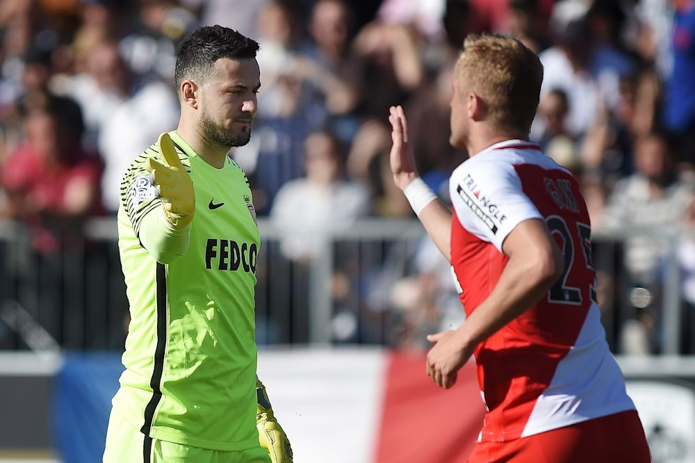 Ligue 1: c'est officiel, Monaco jouera son match en retard le 16 ou 17 mai