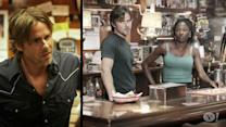 """The Real Reason """"True Blood"""" Star Stays In Shape"""
