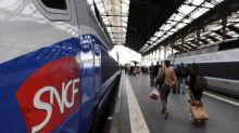 """Grève RATP et SNCF: un trafic en """"nette amélioration"""" ce dimanche"""
