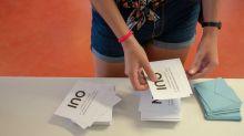 Les Néo-Calédoniens voteront-ils en faveur de l'indépendance cette fois-ci?