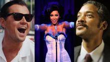 DiCaprio, Tom Cruise, Beyoncé... Todas las estrellas que estuvieron cerca del remake de Ha nacido una estrella