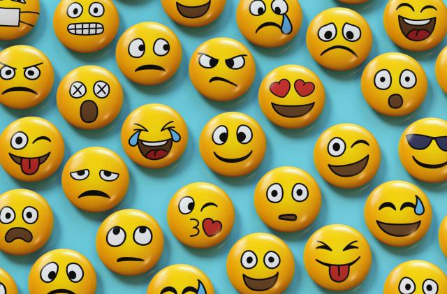 Google is making it easier to use emoji in Chrome