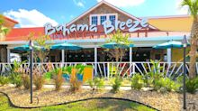 Longtime restaurant exec dishes on new Bahama Breeze near I-Drive outlets