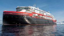 UK cruises cancelled after coronavirus outbreak on Norwegian ship