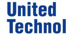 UTX Unit Launches Upgraded Products to Augment Revenues