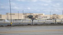 Macy's may not exist in the future: former Sears exec