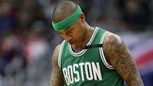 Thomas' injury was significant concern – Celtics GM