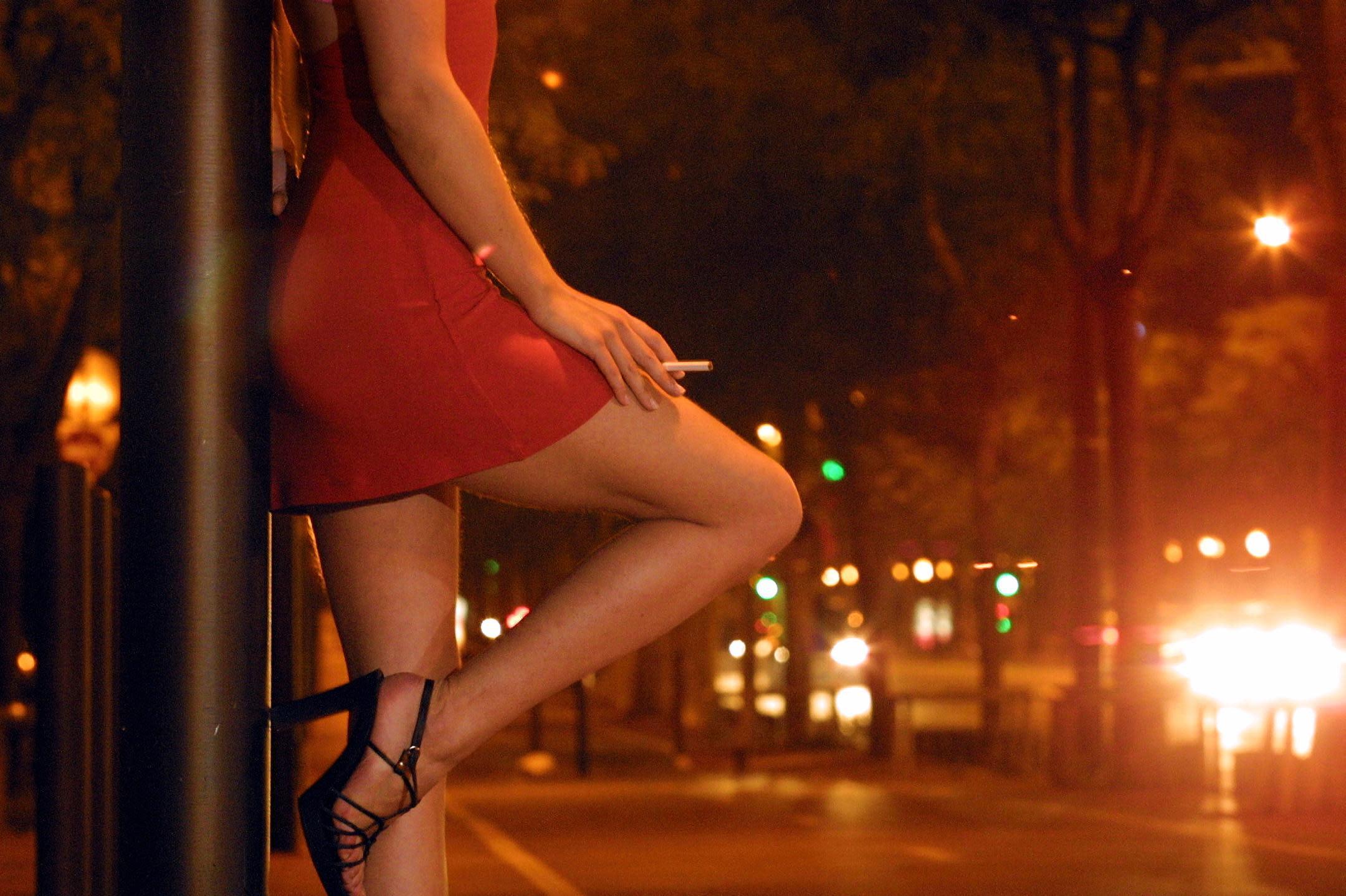 prostitutas tube numero de telefono prostitutas