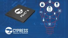 10 Reasons to Buy Cypress Semiconductor Stock Today
