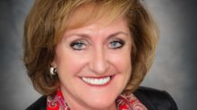 Vickie Schray named Chief External Affairs Officer at Bridgepoint Education