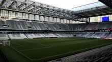 Com autorização da Sesa, Campeonato Paranaense pode voltar no próximo final de semana; veja o que falta