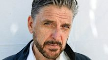 Craig Ferguson worried he'd be fired for refusing to make fun of Britney Spears: 'I thought it was my Jerry Maguire moment'