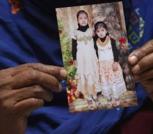 Fears of serial child killer in infamous Pakistan city